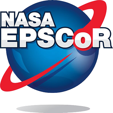 NASA EPSCoR